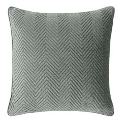 Westin Cushion, 45 x 45cm, ivy