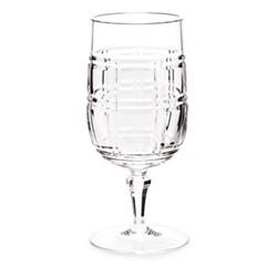 Greenwich Iced beverage glass, H18cm