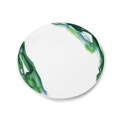 Dinner plate D28.5cm