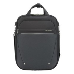 """B-Lite Icon Backpack for 15.6"""" laptop, 40 x 30 x 10/15cm, black"""