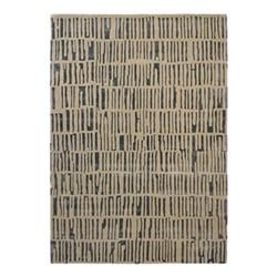 Skintilla Rug, 170 x 240cm, midnight