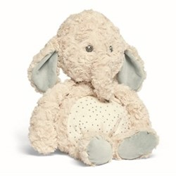 Always Love You - Ellery Elephant Soft toy