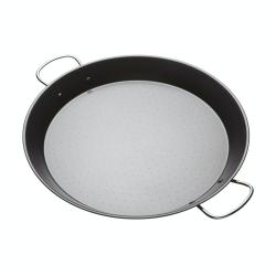Mediterranean Paella pan, 40cm, Non-Stick