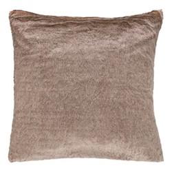 Rochard Square pillowcase, 65 x 65cm, birch