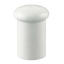 Loft Pepper shaker, White