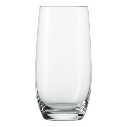 Banquet Set of 6 tall tumblers, 54cl