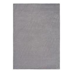 Folia Rug, W170 x L240cm, grey