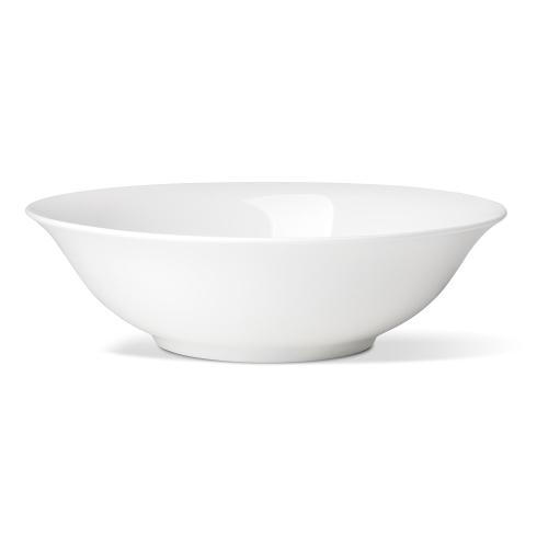 Guinea Fowl Salad/Pasta bowl, Dia23 x H6.5cm