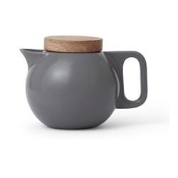 Jaimi Teapot, 0.75 litre, storm