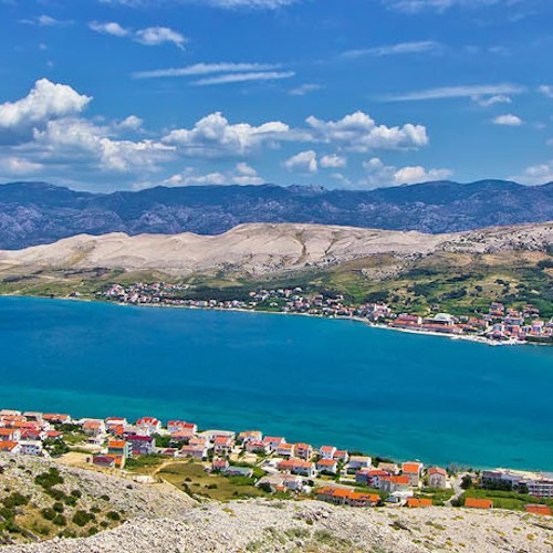 Discover Croatian Gastronomy On The Trails Of Anthony Bourdain For Two