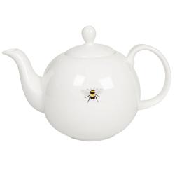 Bees Teapot, 1 litre