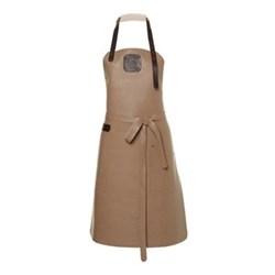 Ladies apron medium