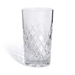 Barwell Highball, clear