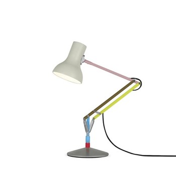 Type 75 - Paul Smith Edition 1 Mini desk lamp
