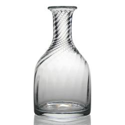 American Bar - Dakota Carafe, 1 litre