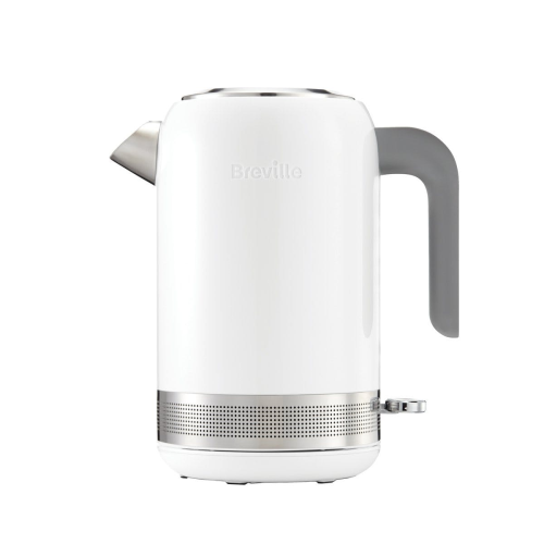 High Gloss - VKJ946 Jug kettle, 1.7L, White