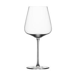 Denk'Art Bordeaux wine glass