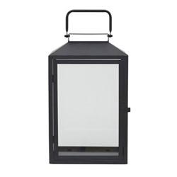 Browning Medium browning lantern
