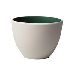 It's My Match - Uni Mug, 11 x 8cm, green