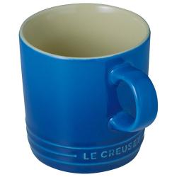 Stoneware Mug, 350ml, Marseille