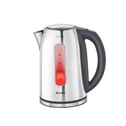 Still Hot - VKJ846 Jug kettle, 1.7 litres, stainless steel