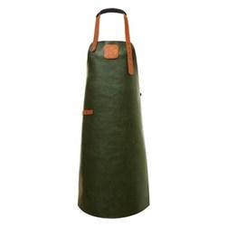 Regular apron W60 X H85cm