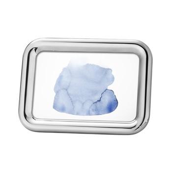 "Tableau Photograph frame, 4 x 6"", aluminium/glass"