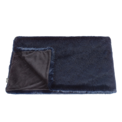 Signature Collection Comforter, 90 x 145cm, Midnight