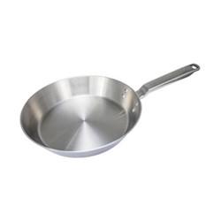 Tri-Ply Skillet pan, 26cm, stainless steel
