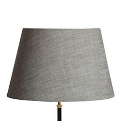 Lampshade H34 x D50cm