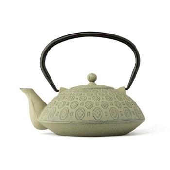 Teapot 1.1 Litres