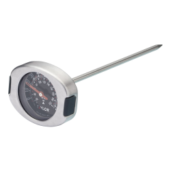 Meat thermometer, L15.5cm