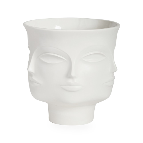 Muse Dora maar giant centerpiece bowl, H30 x D30.5cm