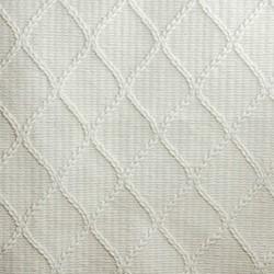 Flek Large rug, 230 x 160cm, ivory