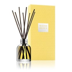 Orange & Bergamot Aroma reeds, 150ml