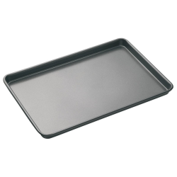 Baking/oven tray, 39 x 27cm