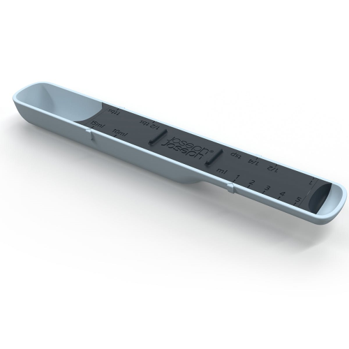 Measure-Up Adjustable Measuring Spoon