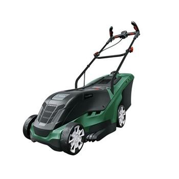 Electric lawnmower 1300W