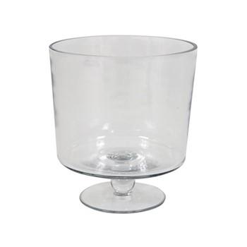 Serving bowl D19.6 x H20.3cm