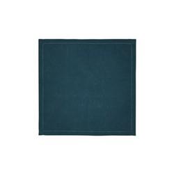 Florence Napkin, W45 x L45cm, cypress