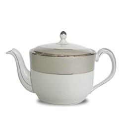 Clair de Lune Uni Teapot large, 1.2 litre