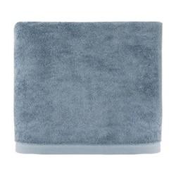Essential Hand towel, 55 x 100cm, sky blue