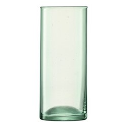 Canopy Set of 4 beer glasses, 520ml, clear