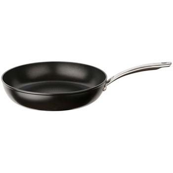Ultimum Ultimum frying pan, 30cm, forged aluminium