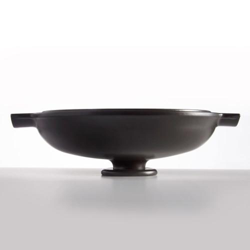 Shallow casserole, D15.5cm - 2.5L