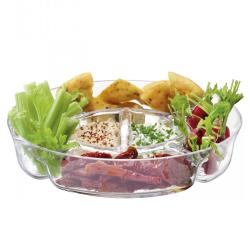 Serve Multi platter, 35cm