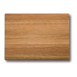 Classic Chopping board, L30 x W22cm, oak