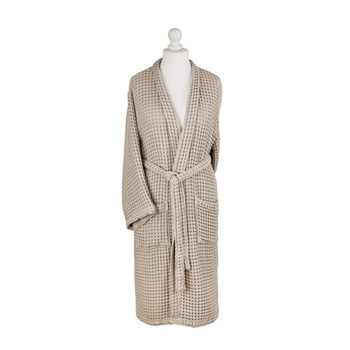 Robe small/medium