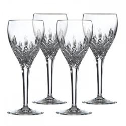 Highclere Set of 4 goblets