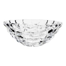 Raspberry Bowl, 19cm